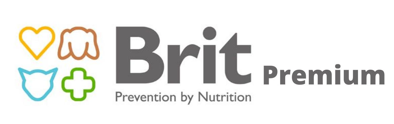 Piensos Brit Premium | Comprar Pienso para perros Brit