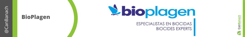 Productos Bio Plagen | Insecticidas | Viricidas | Desinfectantes