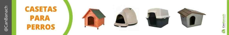 Casetas para perros | Compara caseta para perros barata