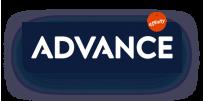 Advance Affinity