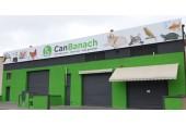 CanBanach
